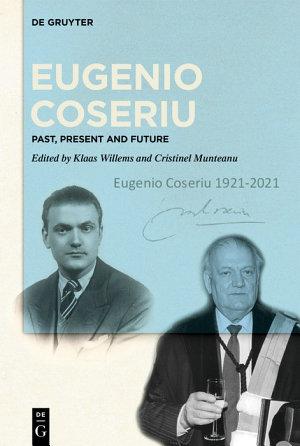 Eugenio Coseriu PDF