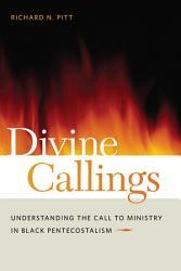 Divine Callings Book PDF