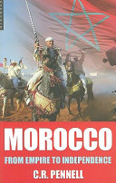 Download Morocco Book