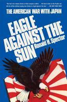 Eagle Against the Sun PDF