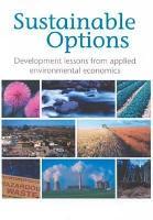 Sustainable Options PDF
