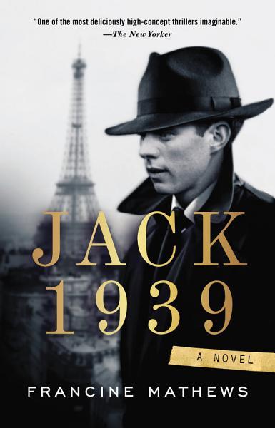 Download Jack 1939 Book