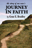 The Story Of One Man S Journey In Faith