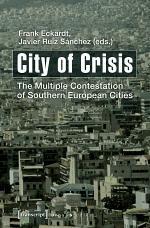 City of Crisis