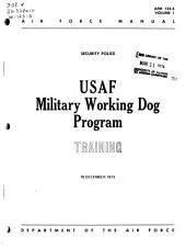 AF Manual