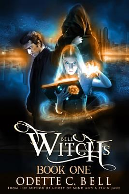 Witch s Bell Book One