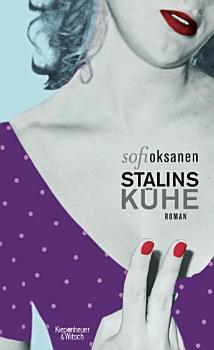 Stalins K  he PDF