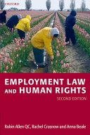 Employment Law and Human Rights