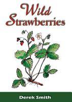Wild Strawberries PDF