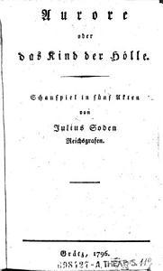 Theatralische Sammlung PDF