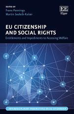 EU Citizenship and Social Rights