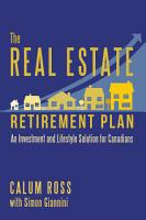 The Real Estate Retirement Plan PDF