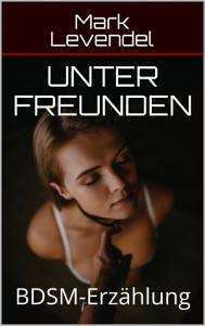 Unter Freunden PDF