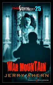 War Mountain