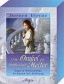 Das Orakel der himmlischen Helfer  Engel und Schutzheiligen PDF