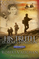 His Truth is Marching on PDF