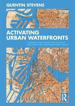 Activating Urban Waterfronts