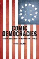 Comic Democracies PDF