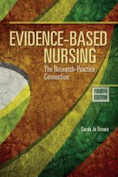 Evidence-Based Nursing: Edition 4