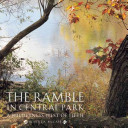 Download The Ramble in Central Park Book