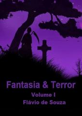 Fantasia & Terror
