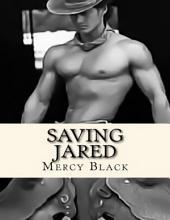 Saving Jared