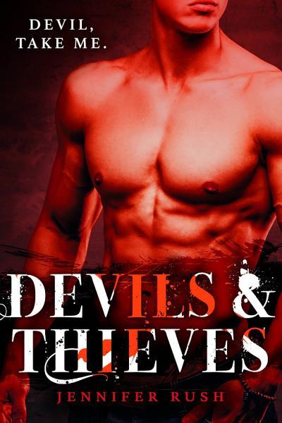 Download Devils   Thieves Book
