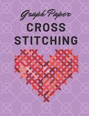 Cross Stitching Graph Paper