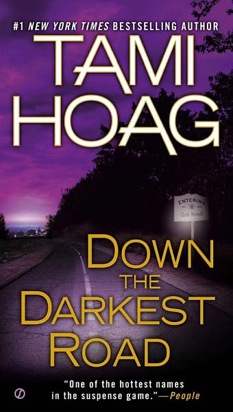 Download Down the Darkest Road Book