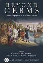 Beyond Germs