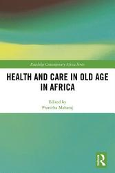 Health and Care in Old Age in Africa