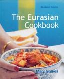 Eurasian Cookbook