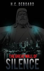 The Great Wall Of Silence Book PDF