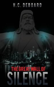 The Great Wall of Silence Book