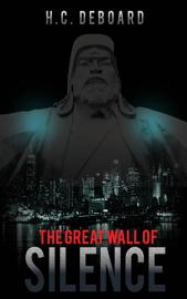 The Great Wall Of Silence
