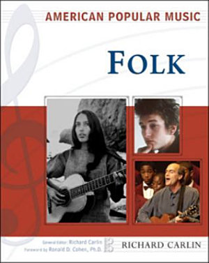 Folk PDF