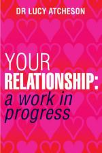 Your Relationship