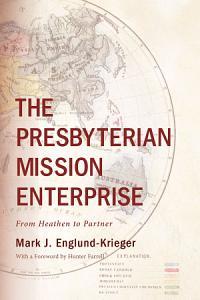 The Presbyterian Mission Enterprise PDF