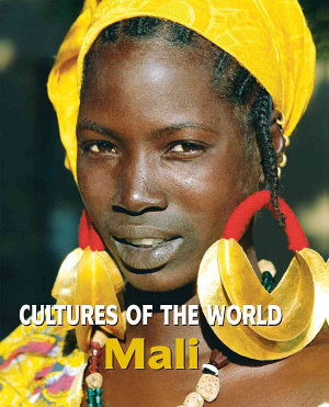 Cultures of the World Mali PDF