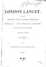 The London Lancet