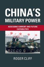 China s Military Power PDF