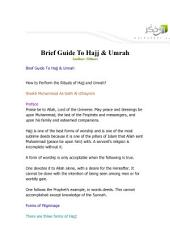 brief_guide_to_hajj___umrah
