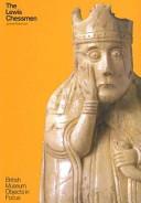 The Lewis Chessmen Book PDF