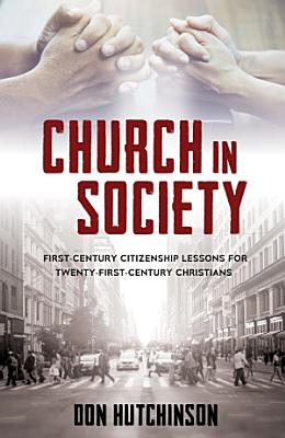 Church in Society