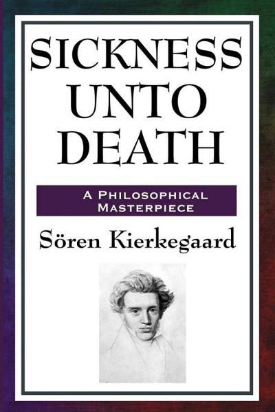 Download Sickness Unto Death Book