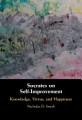 Socrates on Self Improvement