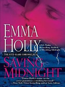 Saving Midnight