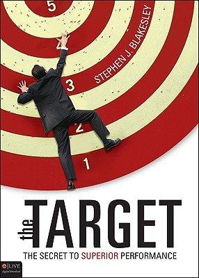The Target PDF