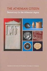 The Athenian Citizen PDF