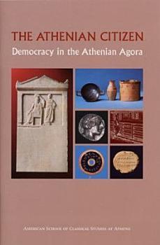 The Athenian Citizen PDF